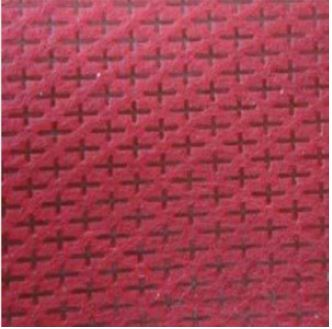 Cambrella Dot Fabric