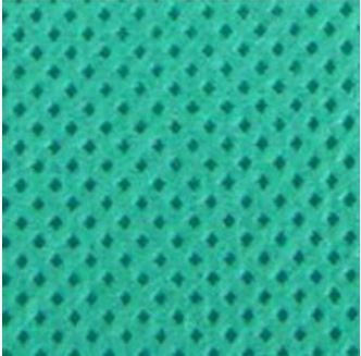 Diamond Dot Fabric